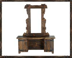 мягкая мебель хайтэкфото